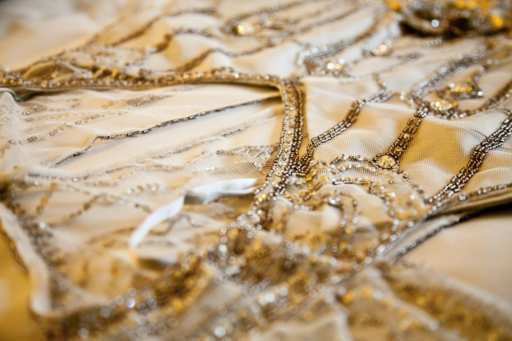 Miami-Wedding-Bridal-Boutique-Chic-Parisien-Jenny-Packham-Detail-1024x683