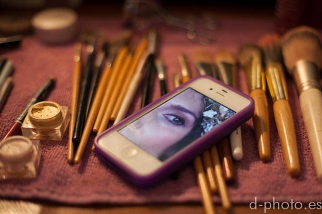 D-PHOTO_BEATRIZ-2