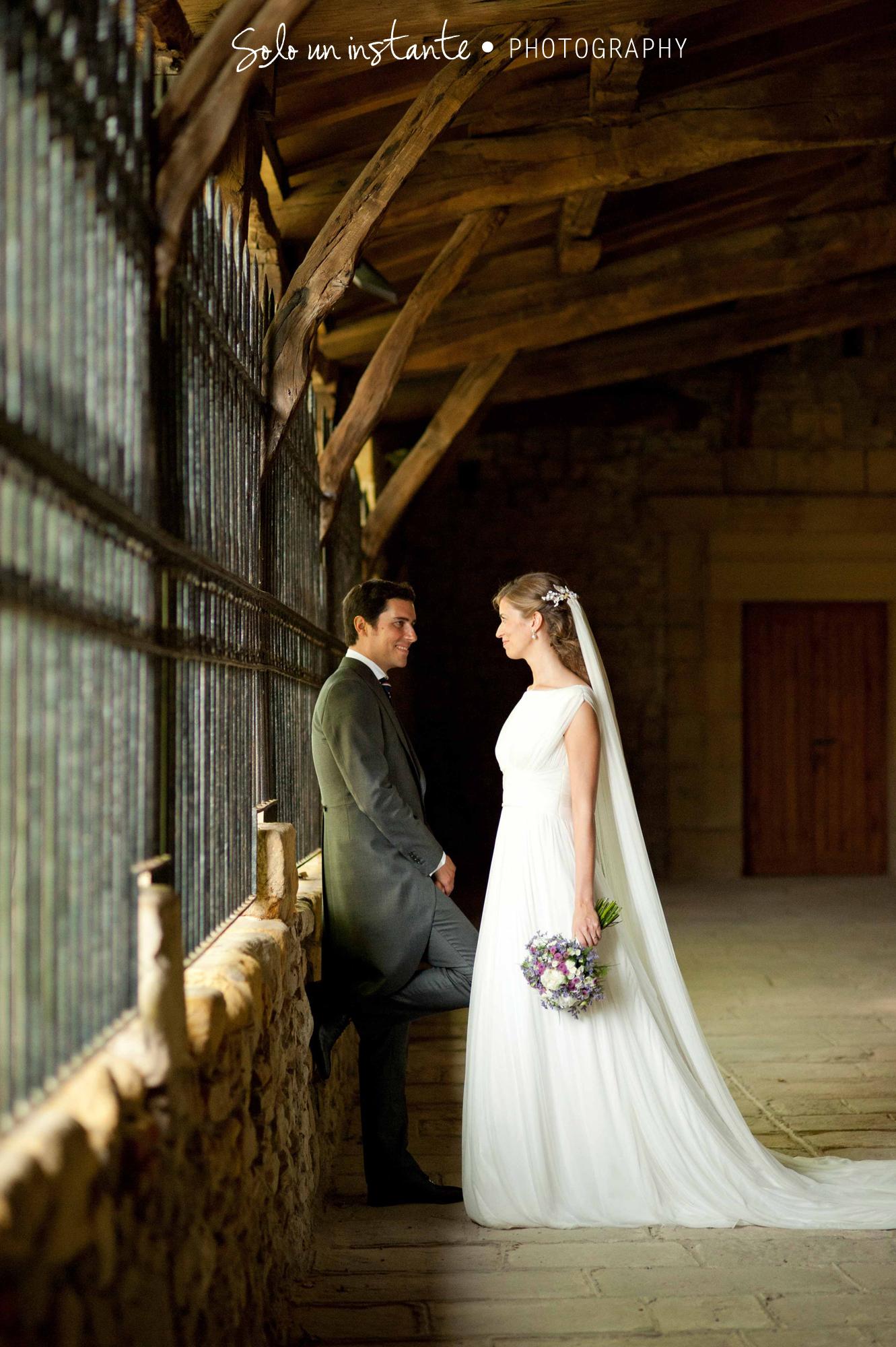 Las bodas de tatin el blog de las bodas novias - Paredero quiros bilbao ...