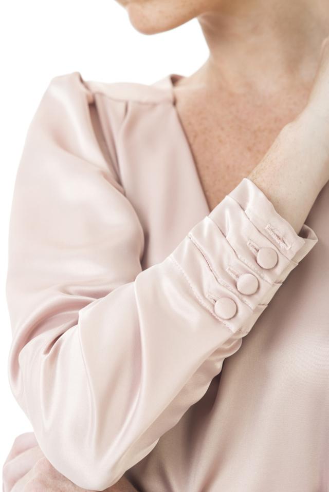 Camisa-Cecilia-nude-detail (1)