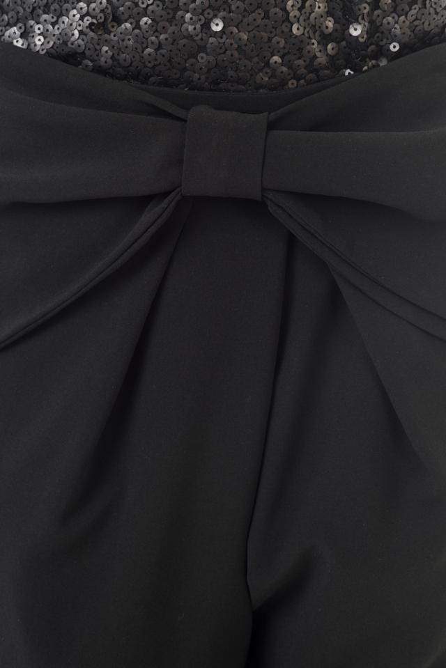 Pantalon-Dahlia-negro-detai