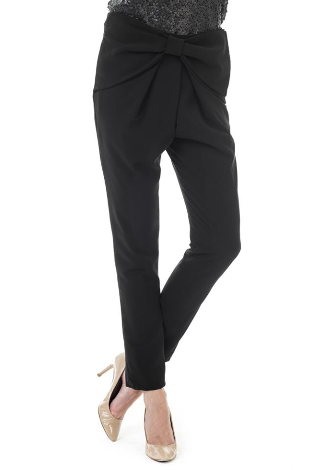 Pantalon-Dahlia-negro-front