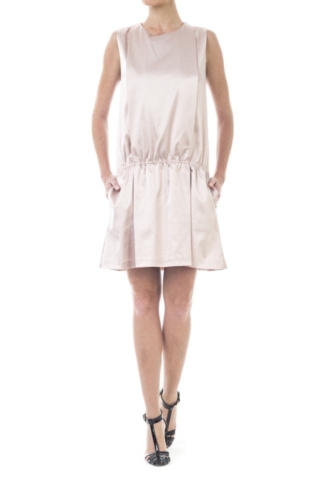 Vestido-Allegra-front