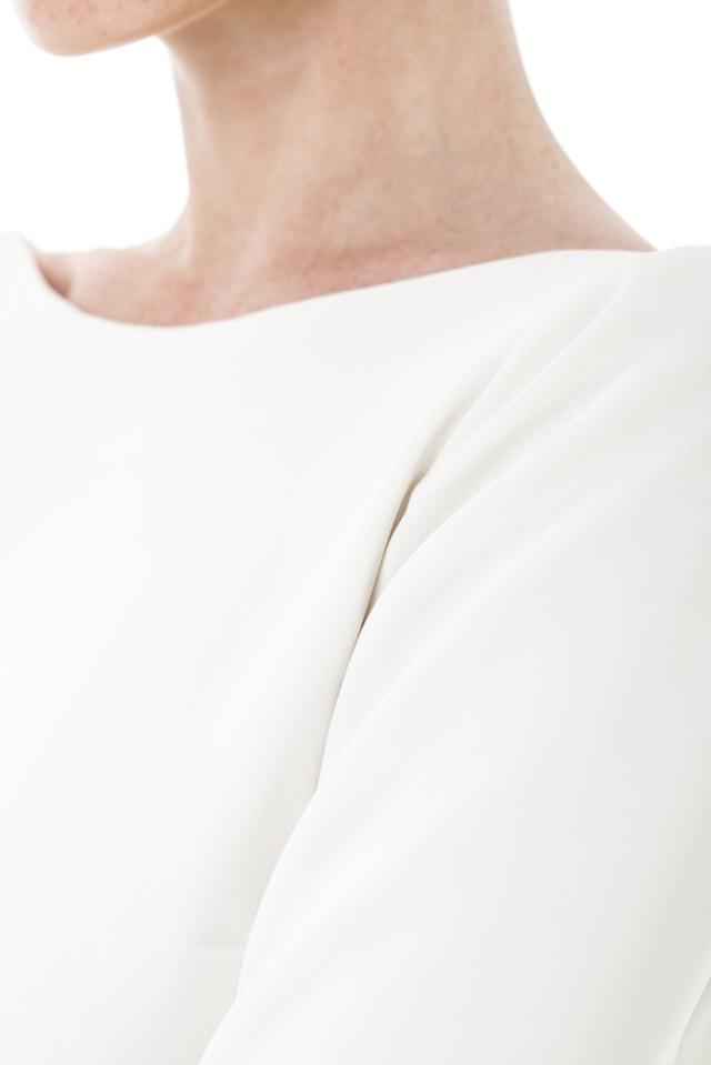 Vestido-Helena-corto-detail
