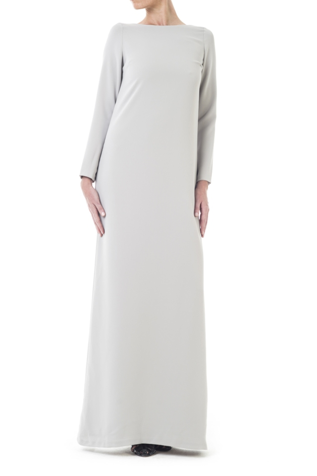Vestido-Helena-largo-front